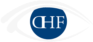 logo-claire-daniel-henri-feuillade